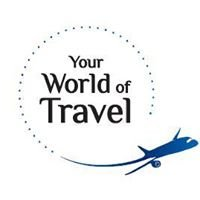 Your World of Travel