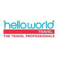 Helloworld Travel Booval
