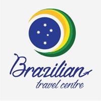 Brazilian Travel Centre