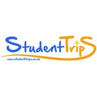 Student Trips New Zealand