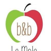"""Bed & Breakfast """"La Mela"""""""