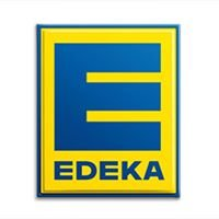 Edeka Zielke