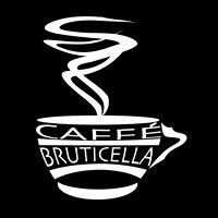 Caffè Bruticella