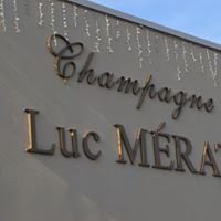 Champagne Luc Merat