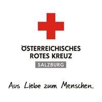 Rotes Kreuz Salzburg - Gastein