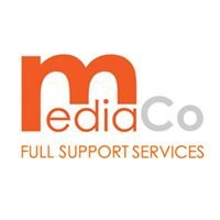 MediaCo Full Support Services