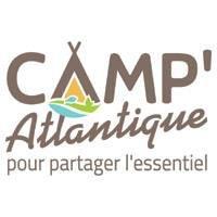 Oléla by Camp'Atlantique