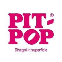 PITPOP