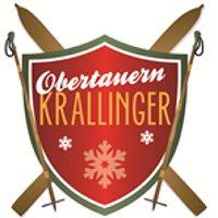 Skischule Krallinger Obertauern