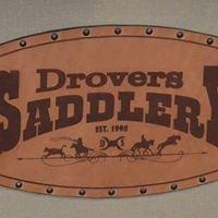 Drovers Saddlery