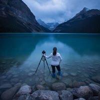Janet Ayton Photography