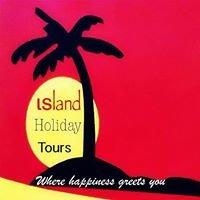 Island Holiday Tours
