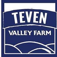 Teven Valley Farm