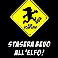 Elfo Pub Perugia