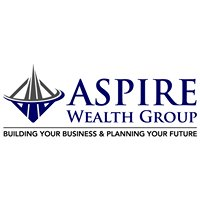 ASPIRE WEALTH GROUP