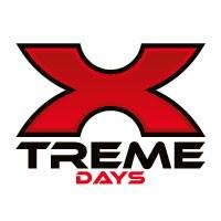 Xtreme Days Festival