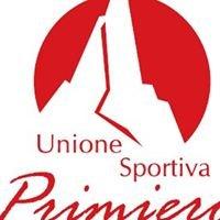 Unione Sportiva Primiero ASD