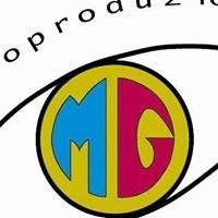 MG Videoproduzioni