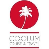 Coolum Cruise and Travel
