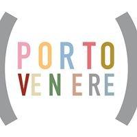 COMUNE DI PORTO VENERE - PARCO NATURALE REGIONALE DI PORTO VENERE