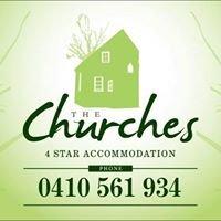 The Churches