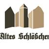 Schneider Altes Schlößchen St. Martin