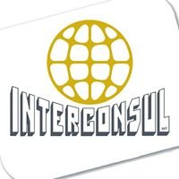 Interconsul