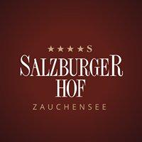 Salzburgerhof Zauchensee