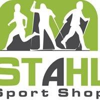 Stahl Sport Shop