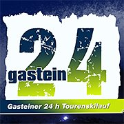 Gastein24 - Gasteiner Tourenskiclub
