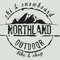 Northland Ski