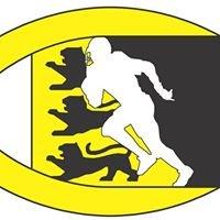 American Football und Cheerleading Verband Baden-Württemberg e.V. (AFCV BW)