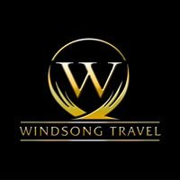 Windsong Travel