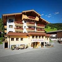 Hotel Vorderronach - Saalbach Hinterglemm