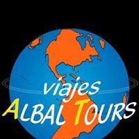 Viajes Albal Tours