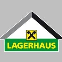 Lagerhaus Gastein