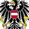 Austrian Consulate of Spartanburg