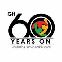 Ministry of Tourism, Arts and Culture, Ghana