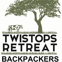 Twistops Retreat -Backpackers