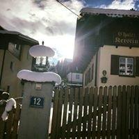 Chalet Kerstin,  Bad Gastein, Austria