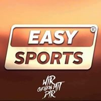 Easy Sports Fitness