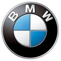 Launceston BMW