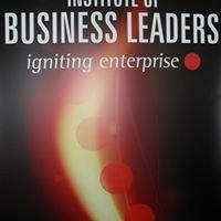 Institute of Business Leaders