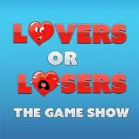 Lovers or Losers The Game Show