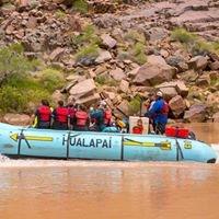 Hualapai River Runners