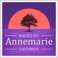 Images by Annemarie - Caithness