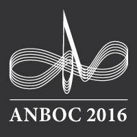 Australian National Band & Orchestra Conference 2016