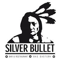 Silver Bullet Bar