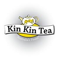 Kin Kin Tea