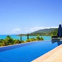 Mediterranean Resorts Pty Ltd